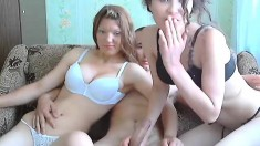 Threesome Group Sex Nude