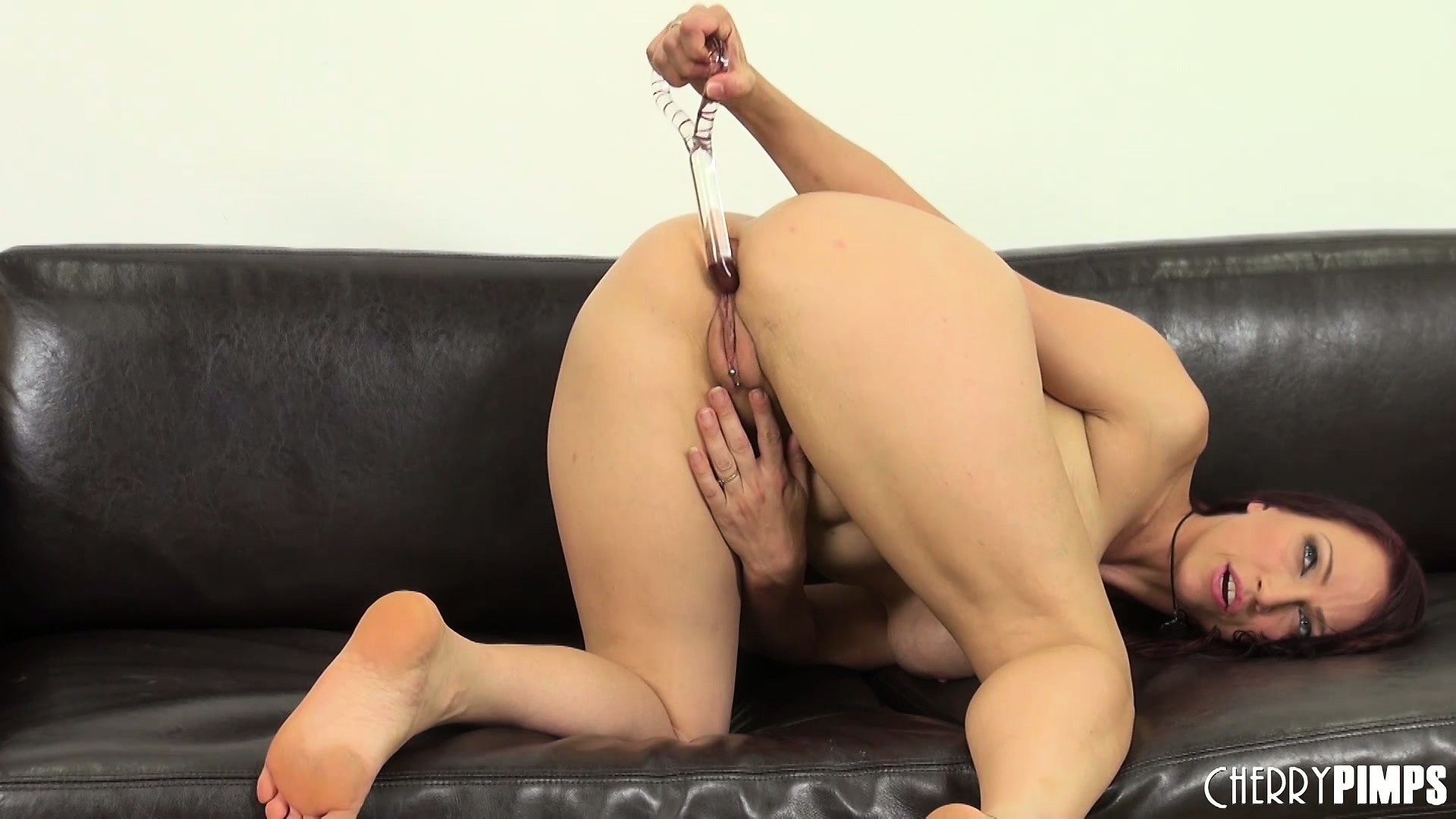 Bree olson bondage pics