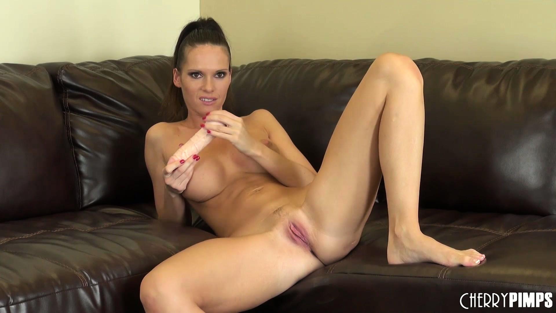 Jennifer Dark Videos free mobile porn & sex videos & sex movies - jennifer dark