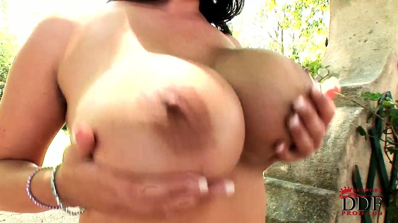 Naked sexy naruto girls comic