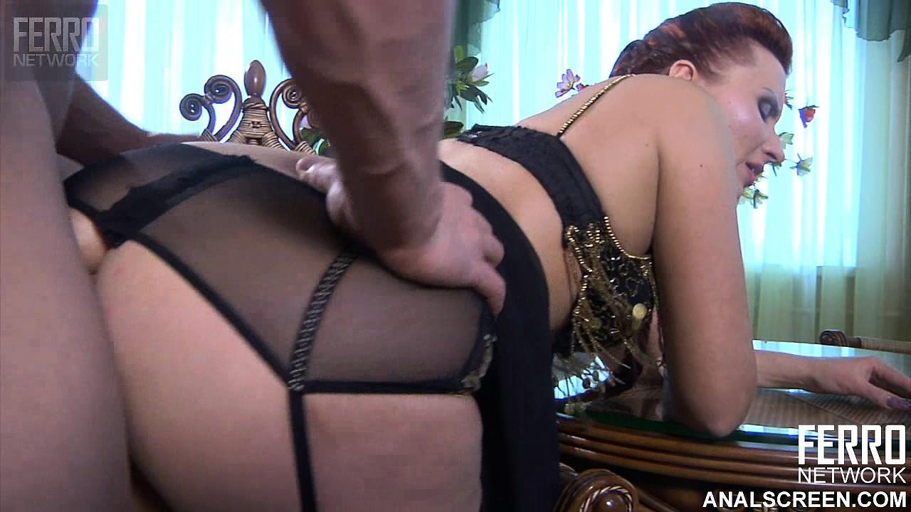 Full body panties girls