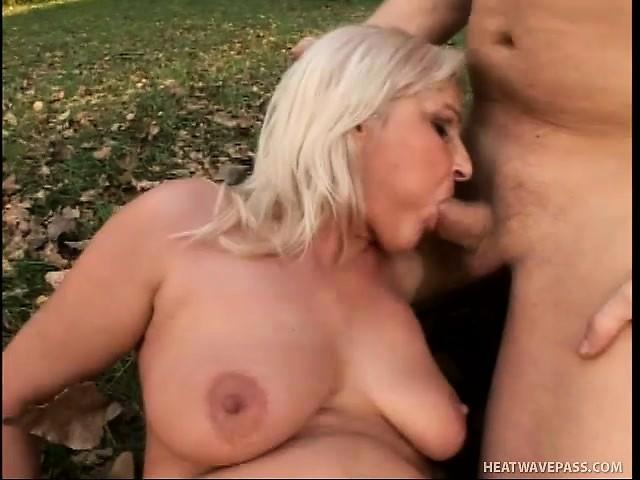 Redtube hot blond fisting asshole