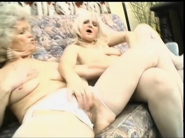 fucking granma seksi video ilmainen