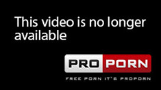 Latex slave gets tied up to take some whipping from his mistress