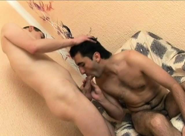 Lesbian pussy lick squirt
