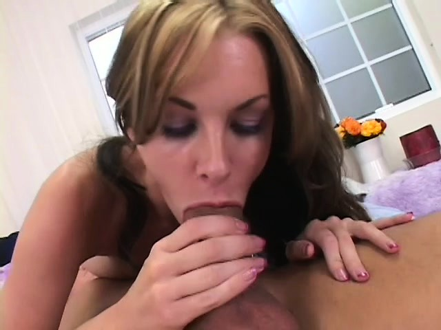 Cum slut gets messy tmb