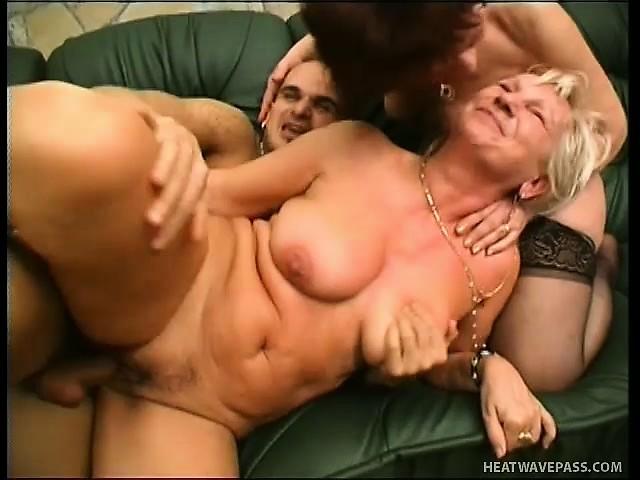 Milfs Who Like Big Cock