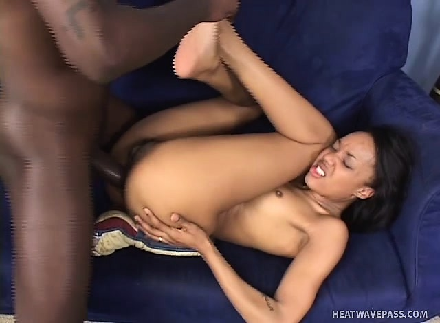 Teenal-Sex-Skandal xvideos