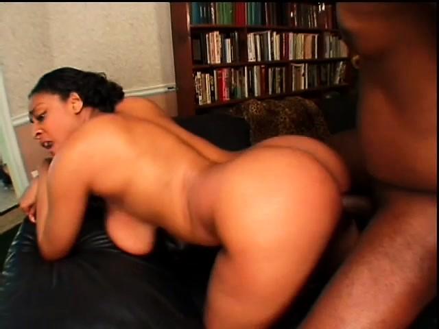 Free wet ebony porn