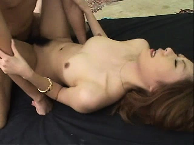 Busty Japanese Wife - Free Mobile Porn & Sex Videos & Sex Movies - Busty Japanese ...