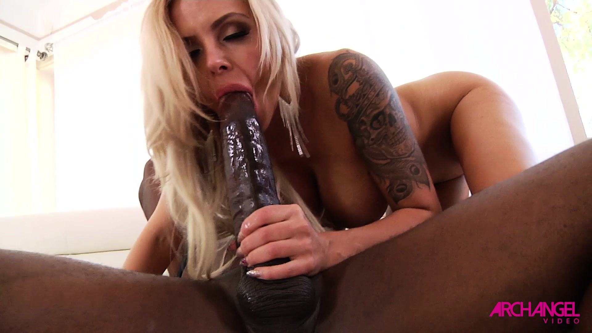mandingo sex video