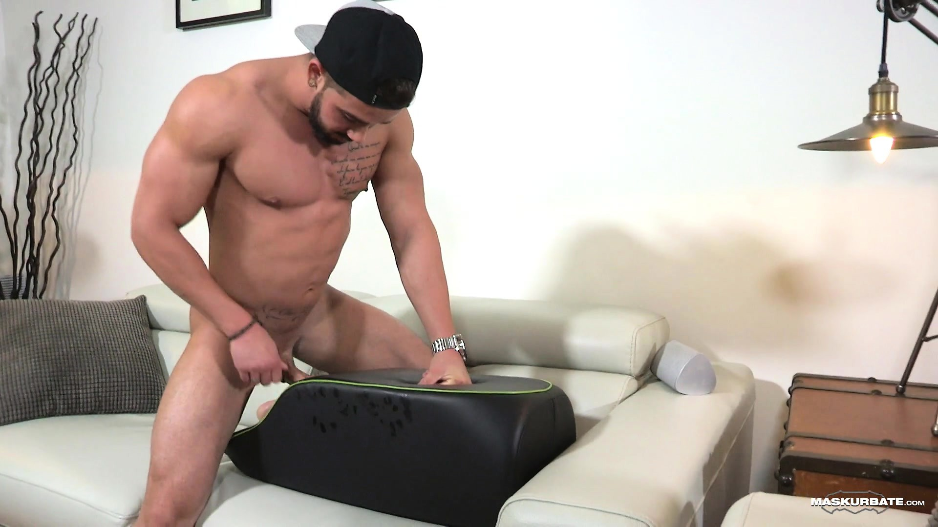 penis pump sex videos sucking my friends big cock