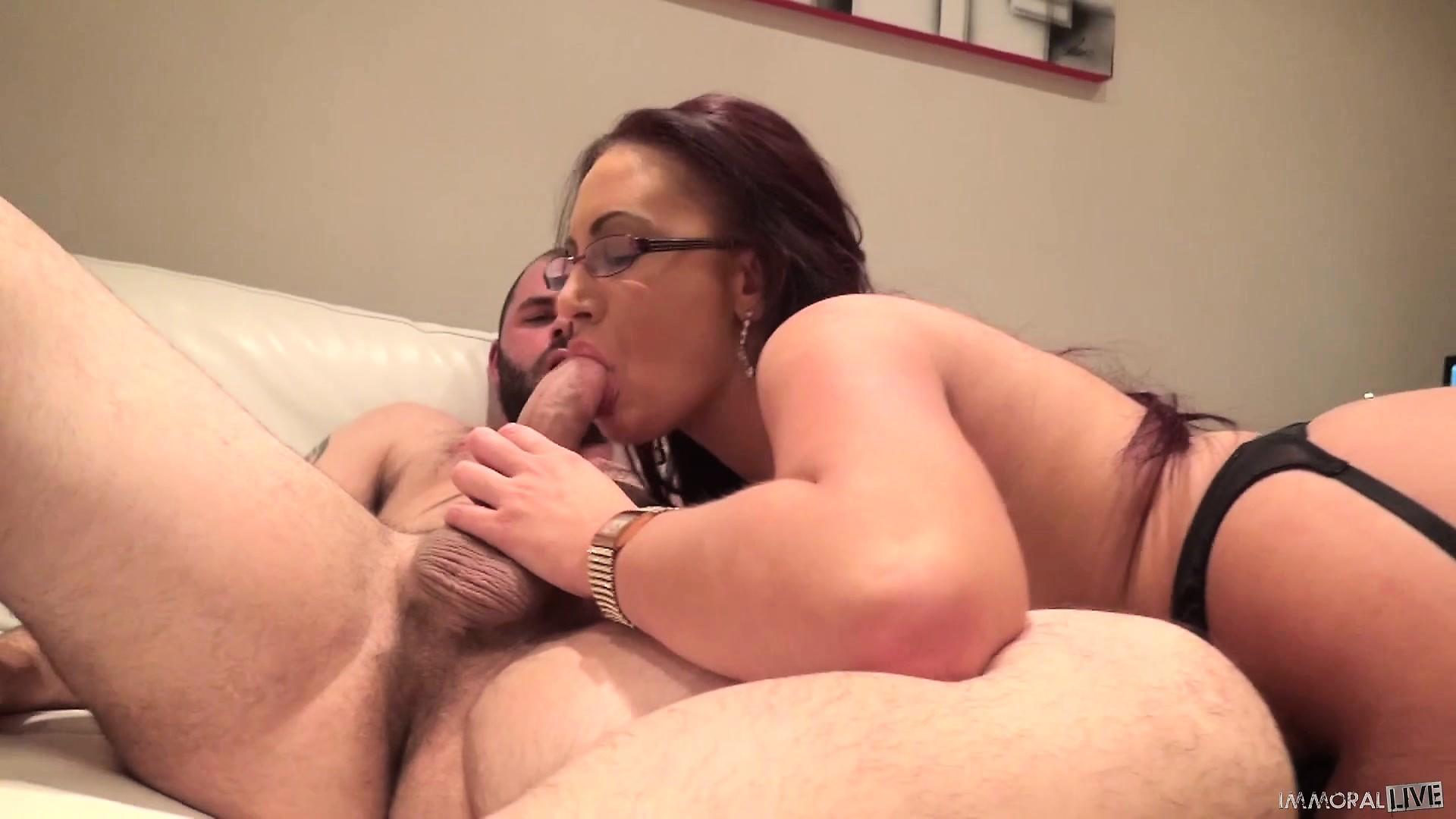 Engilesh sex videa
