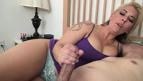 remarkable phrase small tits assholes blowjob penis and anal apologise, but, opinion