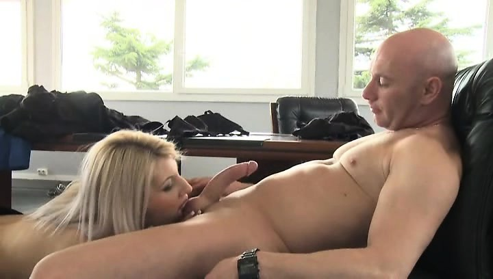 Opinion you blowjob milf cumshot can recommend visit