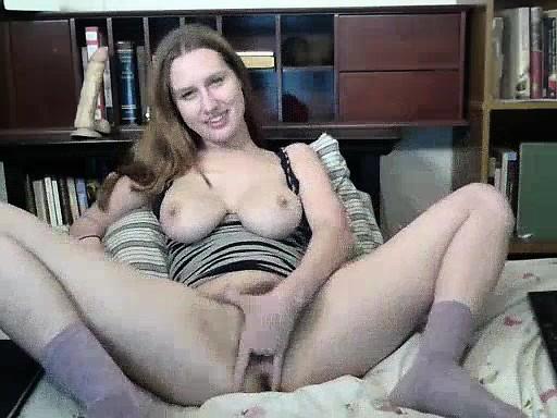 Store fisse læber porno billeder