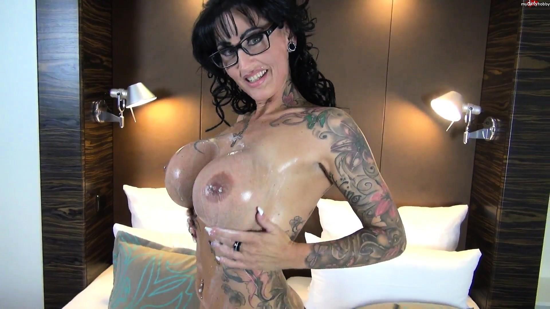 Veronica radke threesome tube search videos