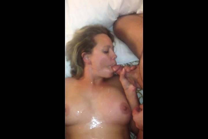 Maria pitillo sex tape