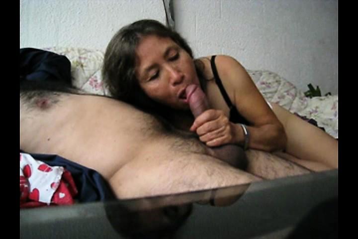 Asian amateur sex movies