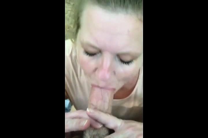 Free mobile blow job videos