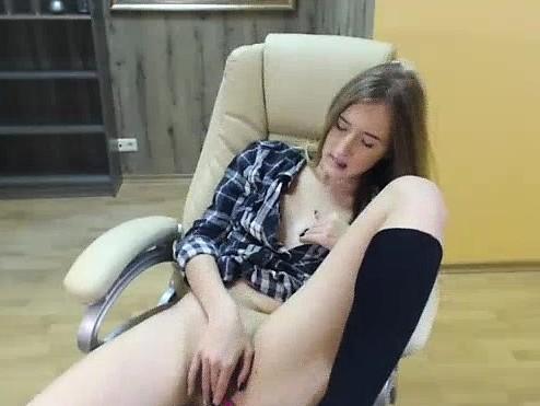 Hot Interracial Sex
