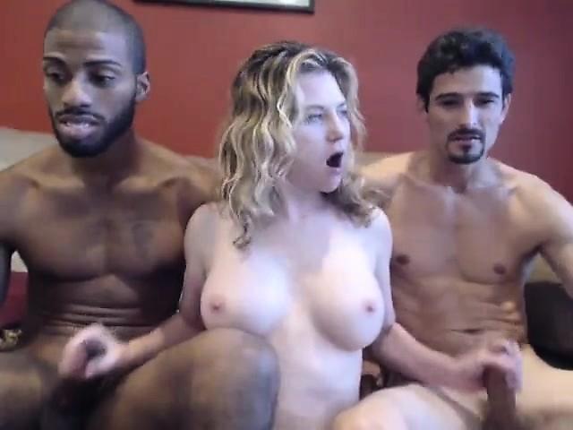 think, Amateur amanda big boobs interesting. You will not