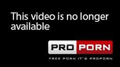 Hard Rough Sex For European Brunette Milf