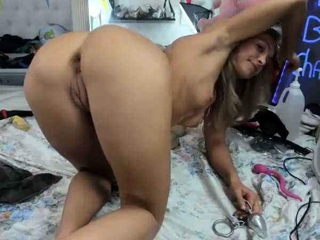 maturo saggy tette porno