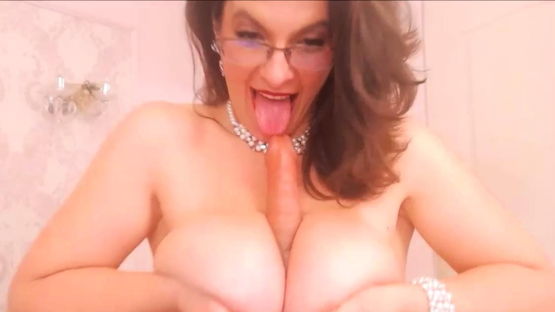 Becco porno