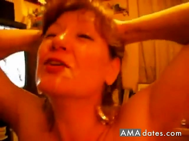 Opinion you cum shower free movies