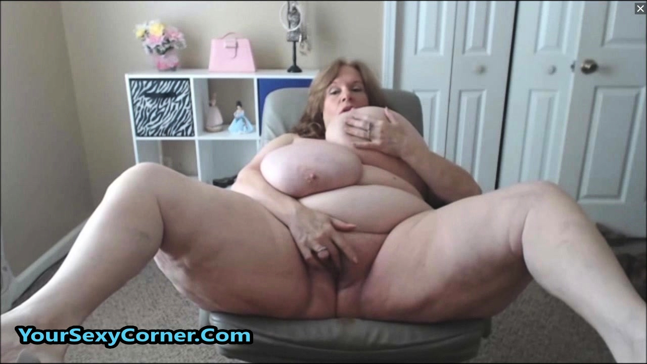 Sperm mouth swallow wife