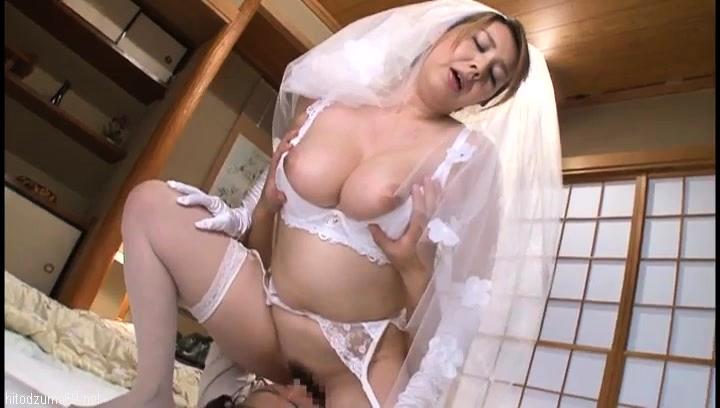 Asian mature sex porn