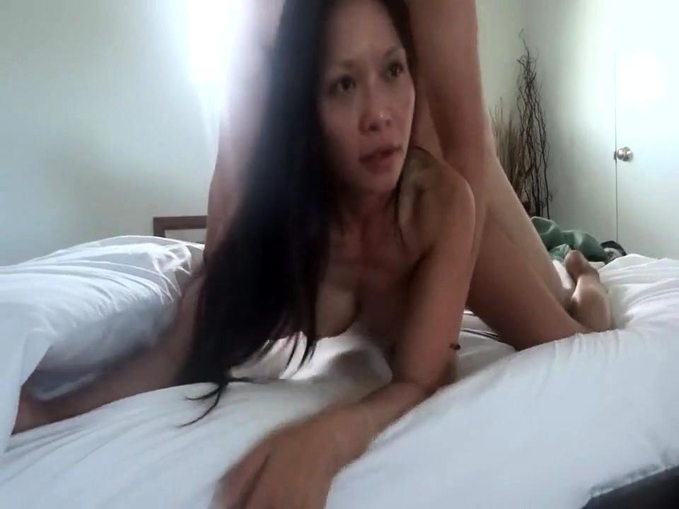 Veľký čierny Phat zadok porno
