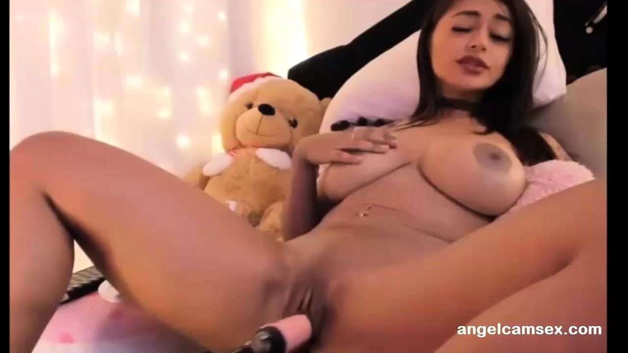 Supa hot hairy ebony pussy porn pics