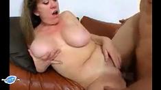 Big Tits Wife Mate Fuck Continue on MyPornox com