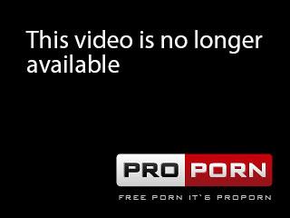 Ázijský nahé sex videá