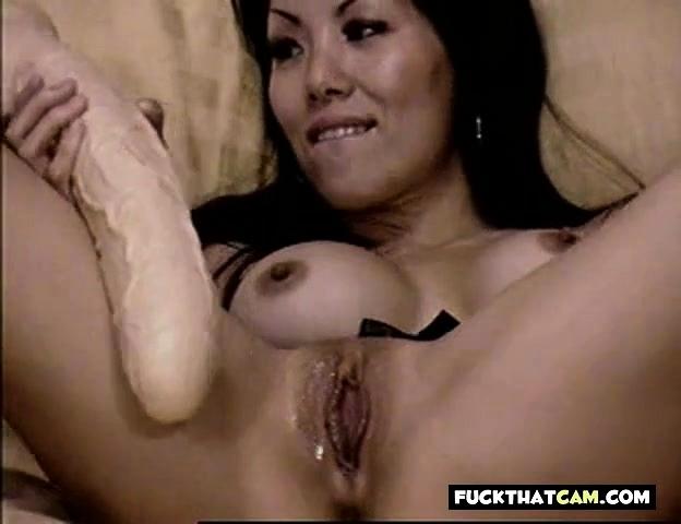 Asian milf mobile porn