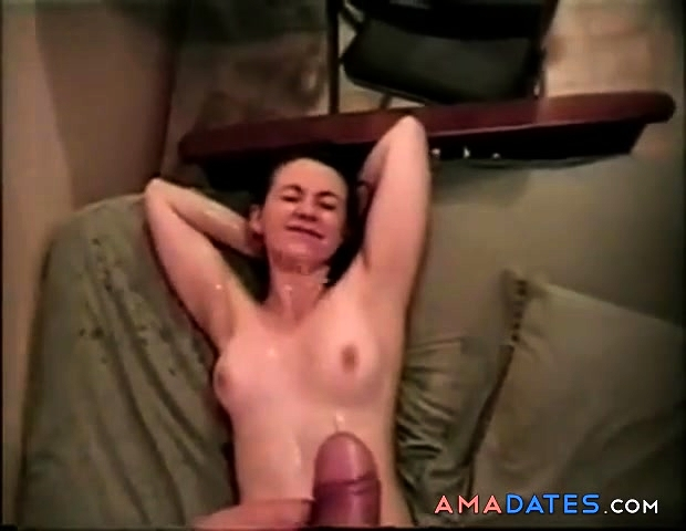 Great ass pussy