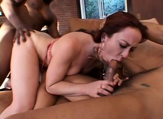 boble rumpe porno filmer