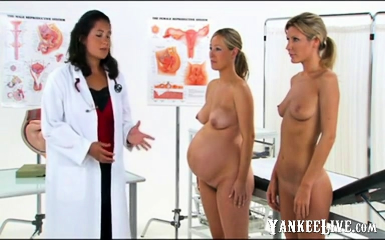 Free Mobile Porn Sex Videos Sex Movies Sex Education Show Uk Tv 486381 Proporn Com