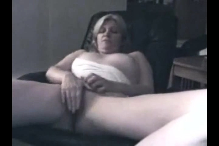 Big tit sis sex