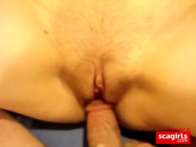 Porn hub big boobs movies