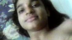 Tamil Indian Girlfriend