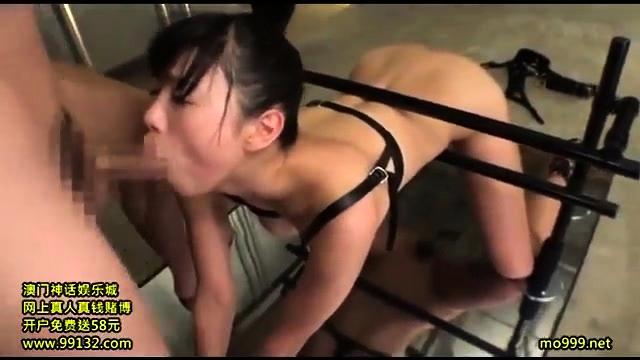 Erotic Spa Shower Florida