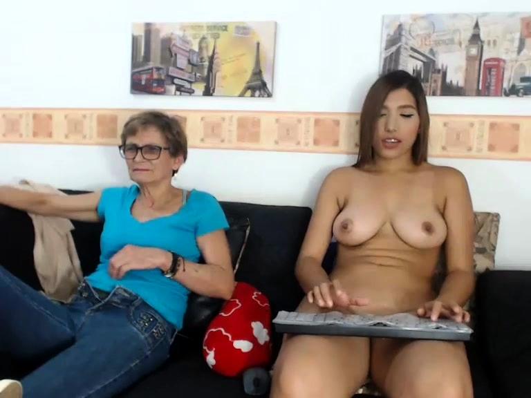 Download von Porno-Videos