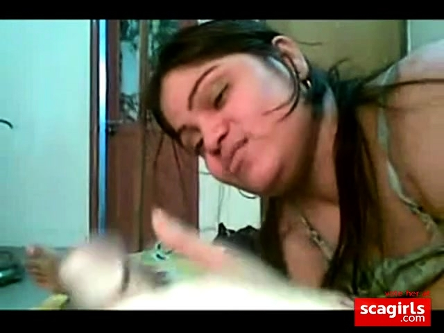 Gratis Bangla porno