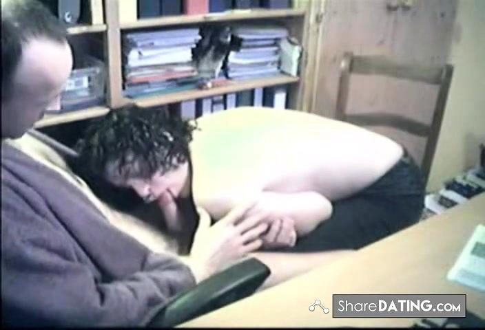 Hidden Camera Sex Blonde