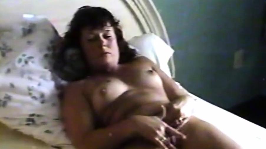 Asian big boob queen