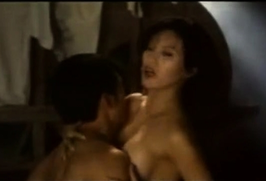 Free Mobile Porn & Sex Videos & Sex Movies - China Sex - 530953