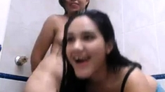 SEXY ARABIC GIRLS STRIPPING NAKED